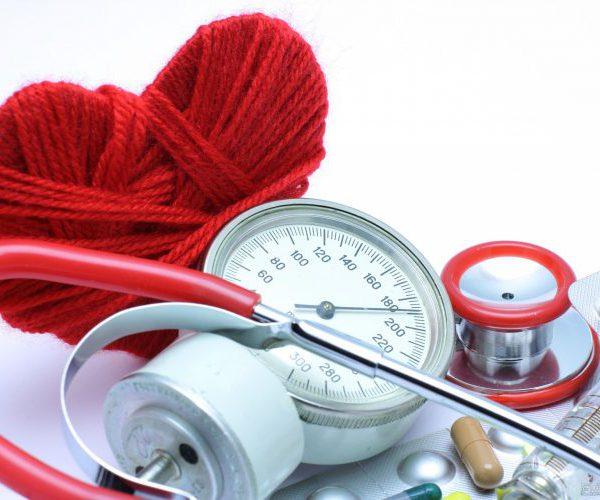 Гипертонический криз: степени и классификация заболевания