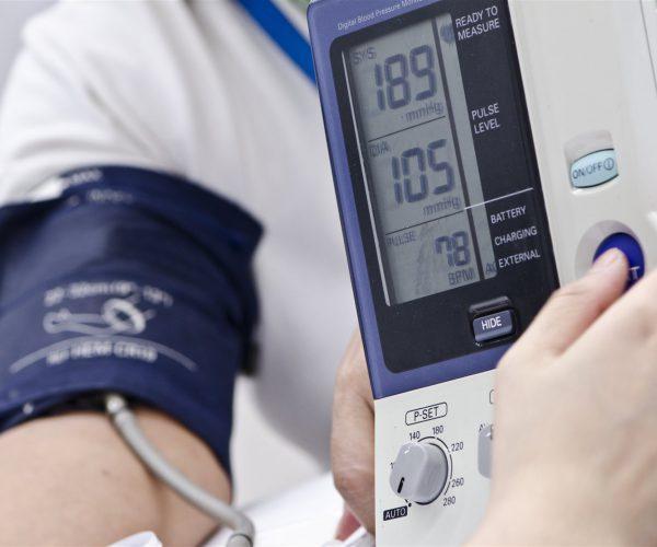 Как быстро повысить пульс не повышая давление