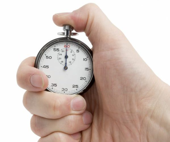 Как измерить давление без тонометра: распространенные способы