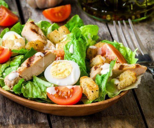 Перепелиные яйца натуральные продукты