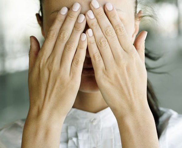 Гипертония 3 степени: симптомы и лечение заболевания