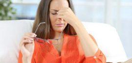 Какие таблетки от головной боли эффективны при повышении давления