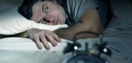 Почему может подниматься давление во время ночного сна