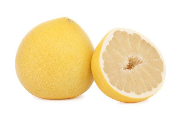 Лимон понижает или повышает давление: как влияет