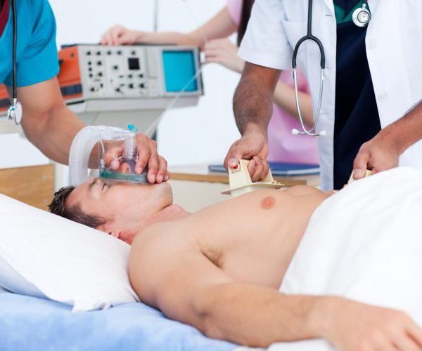 Нормальное давление при гипертонии - Лечение гипертонии