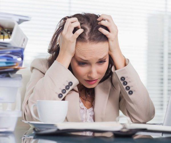 Головокружение тошнота слабость - причины у женщин