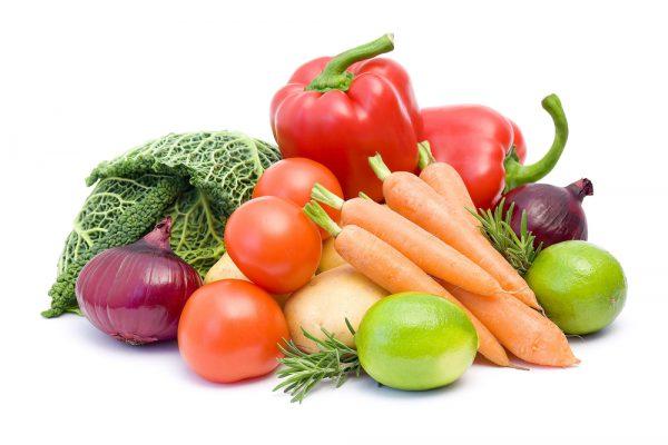 При гипертоническом кризе диета и питание, меню что кушать после криза