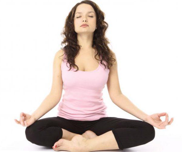 Упражнения для снижения давления при гипертонии: гимнастика для гипертоников