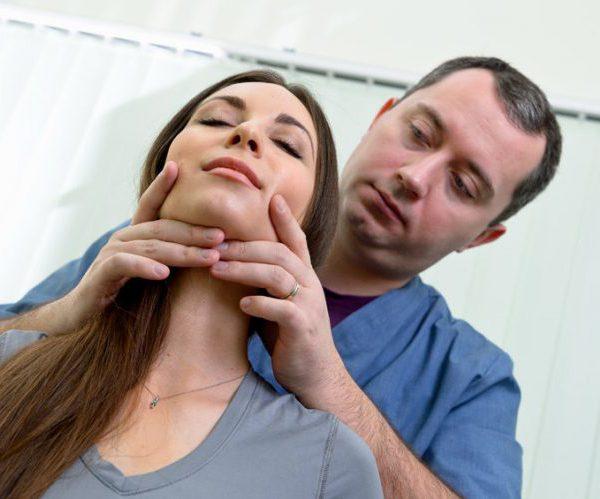 Лечение гипертонии от доктора Шишонина