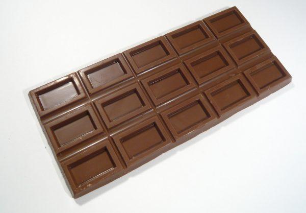 Влияние шоколада и продуктов на основе какао-бобов на артериальное давление