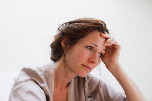 Гипертония на нервной почве лечение
