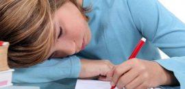 Основные симптомы повышенного внутричерепного давления у подростков