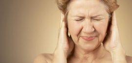 Причины развития дрожи при высоком давлении