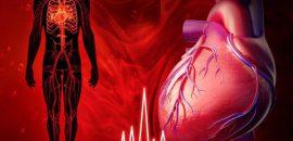 Что делать при аритмии и снижении артериального давления